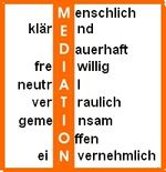 Logo Mediation